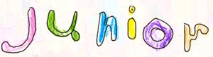 bjella-tidende-logo-junior
